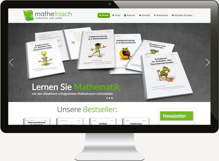Mathefrosch-05