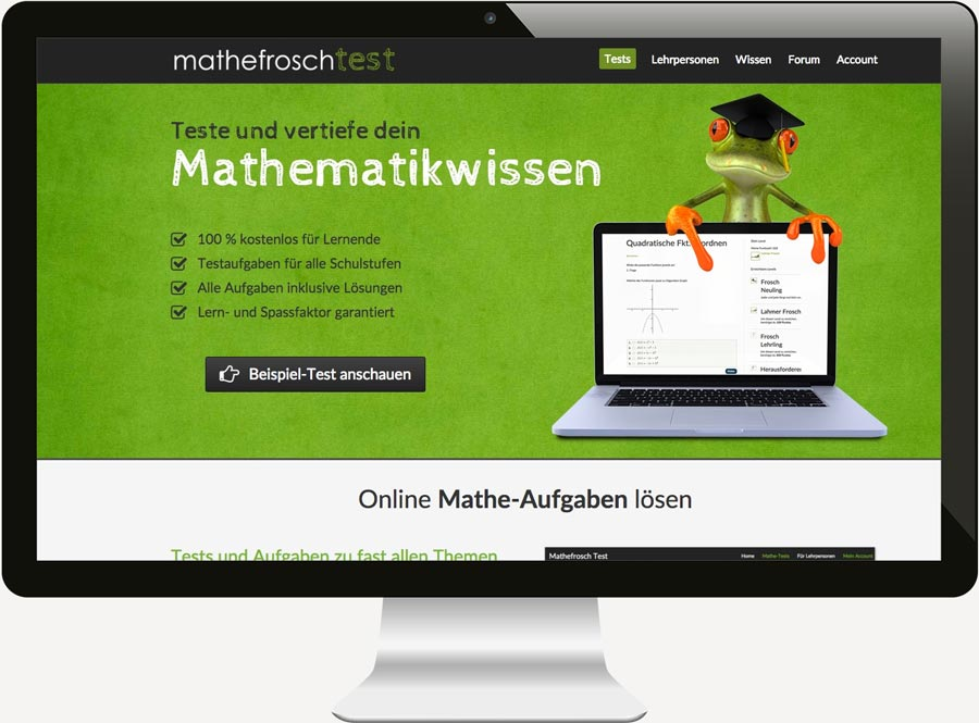Mathefroschtest-01