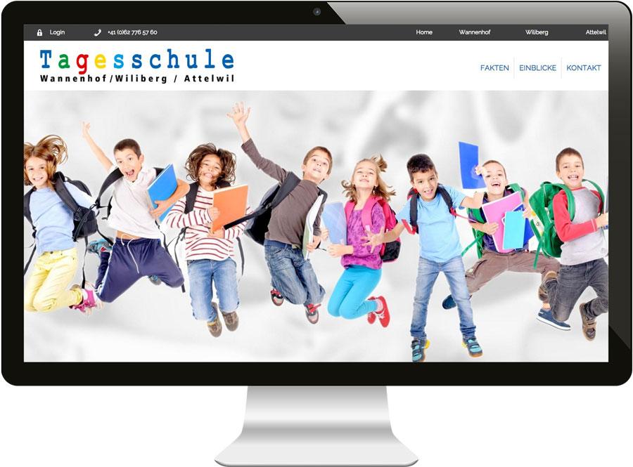 tagesschule-wannenhof-02